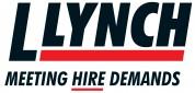 Lynch Panel (hire underline)